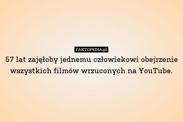Faktopediapl