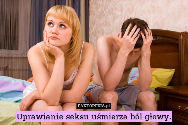 uprawianie seksu Jastrzębie-Zdrój