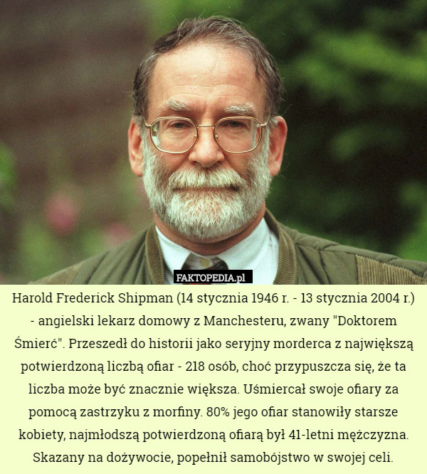 Frederick Randki