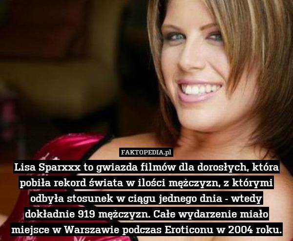 Lisa sparks 2004-5585