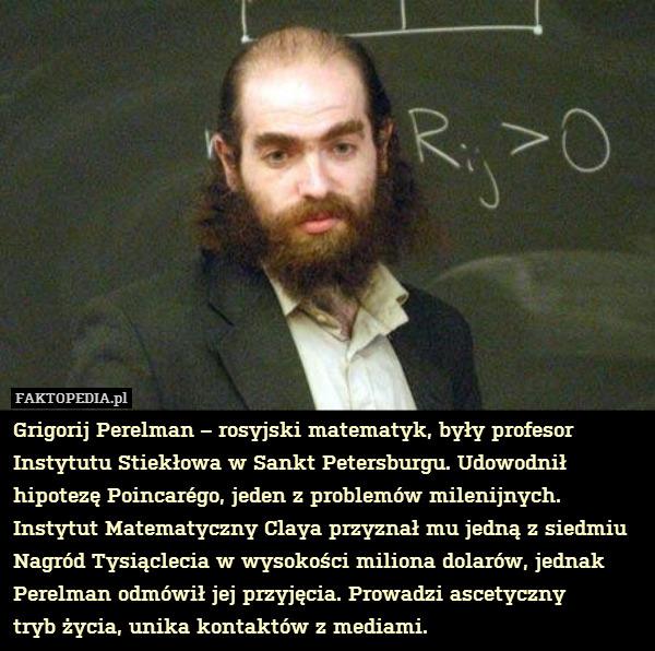 instytut rosyjski