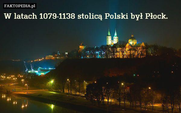1377713238_by_Mrsuperkony_500.jpg