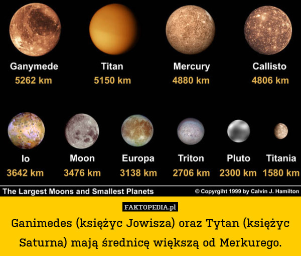 explain how planets and moons are explored - photo #29