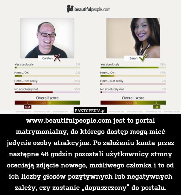 portal matrymonialny Rybnik