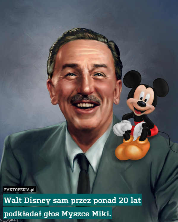 "a biography and life work of walt disney an american animator and film producer Walt disney and dyslexia 29 dec walter elias ""walt"" disney was an american film producer, director, screenwriter, voice actor, and animator."