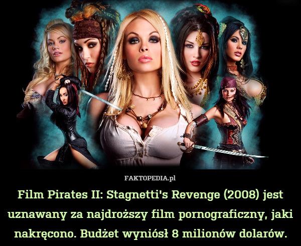 Фантазия все звезды 9 2008 порно смотреть онлайн