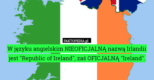 how big is ireland compared to united states