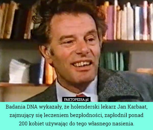 Dna randki wikipedia